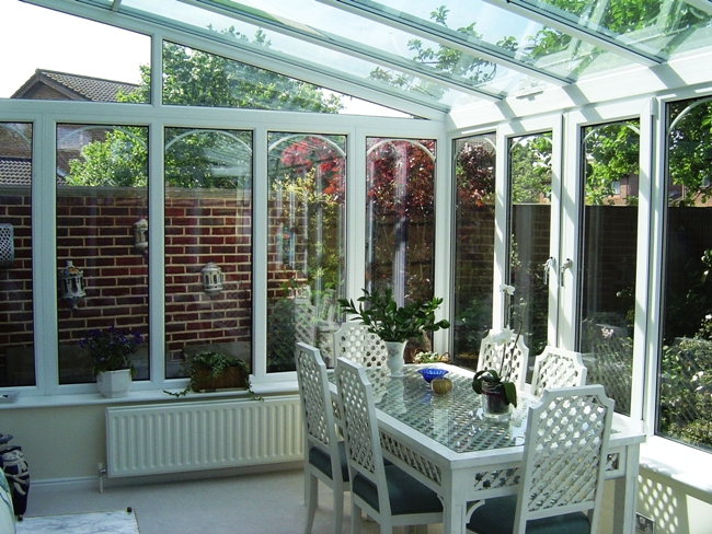 conservatory Buckinghamshire, conservatories Buckinghamshire, Buckinghamshire conservatories glass roof, Buckinghamshire conservatory glass roof