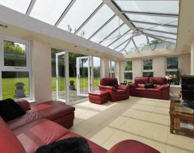 Melton Mowbray conservatories, conservatory Melton Mowbray, conservatories Melton Mowbray, orangery style conservatory