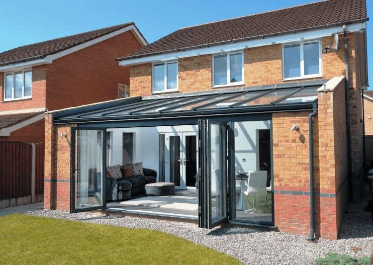Melton Mowbray conservatories, conservatory Melton Mowbray, conservatories Melton Mowbray, lean to conservatories melton mowbray, coloured conservatories melton mowbray