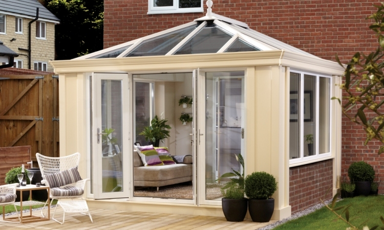 Melton Mowbray conservatories, conservatory Melton Mowbray, conservatories Melton Mowbray, victorian