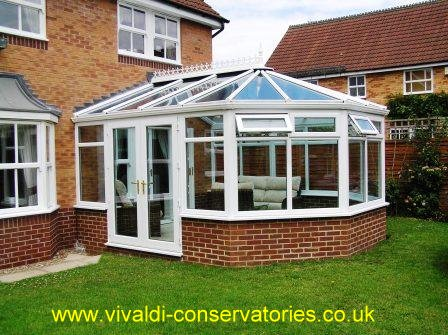 conservatory Nottingham, conservatories Nottingham, Nottingham conservatories, Nottingham conservatory, conservatory Nottingham builders
