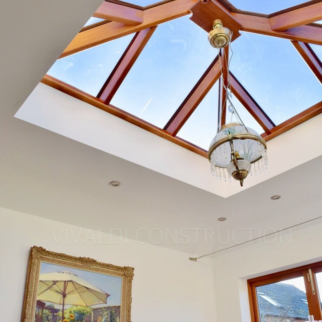 hardwood orangeries London, bespoke hardwood orangeries London, London hardwood orangeries designs, hardwood orangeries london designs