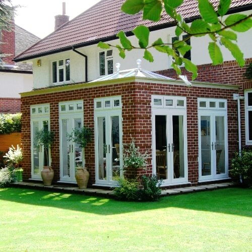 traditional orangeries London, bespoke traditional orangeries London, London traditional orangeries designs, traditional orangeries london designs