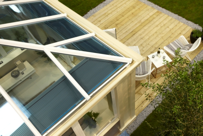 orangeries North London, North London orangeries builders, orangeries North london designs
