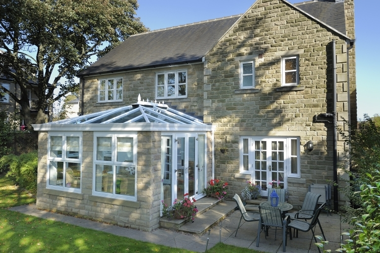 Sleaford conservatories,Sleaford conservatory, conservatories Sleaford, conservatory Sleaford