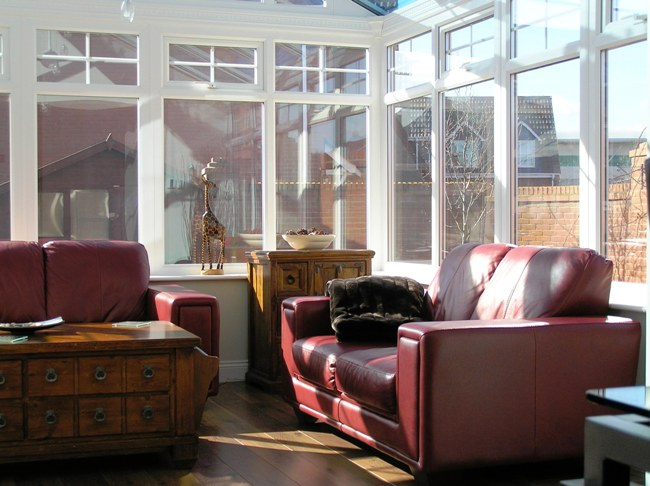 conservatories Sleaford, conservatory Sleaford, Sleaford conservatory, Sleaford conservatories