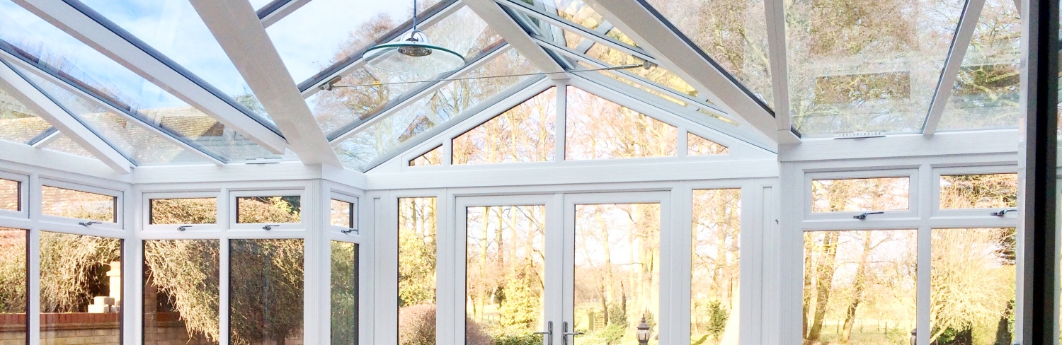 bespoke T Shaped conservatory, T Shaped conservatories, T Shaped conservatory, T Shape conservatories