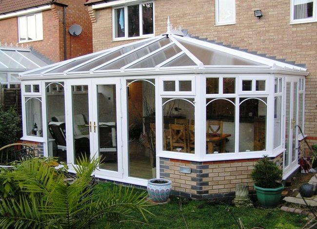 victorian wide front conservatories, victorian wide front conservatory, extended front victorian conservatory, stretch front victorian conservatory, stretched front victorian conservatories