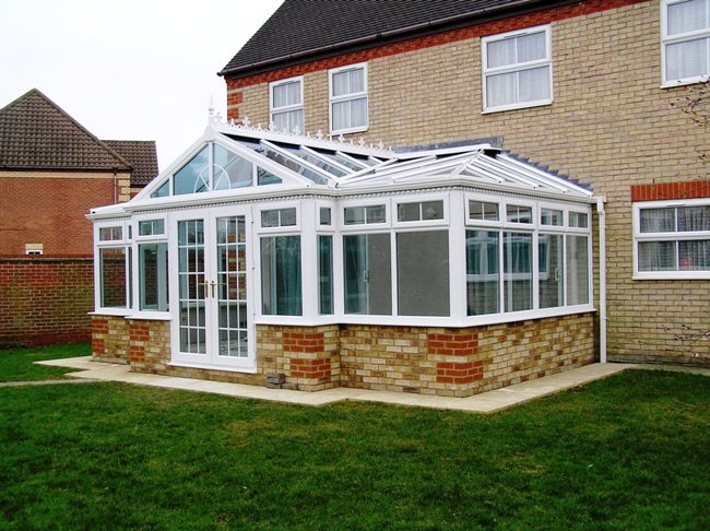 conservatories Bedford, conservatory Bedford, Bedford conservatory, Bedford conservatories, t shape conservatories