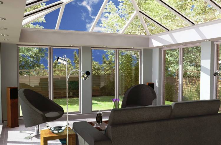 conservatories Bedfordshire, bespoke conservatory Bedfordshire, Bedfordshire conservatory, Bedfordshire conservatories, conservatory company Bedfordshire, bedfordshire conservatory interior,  conservatory installers Bedfordshire, conservatory fitters Bedfordshire, Bedfordshire conservatory builders