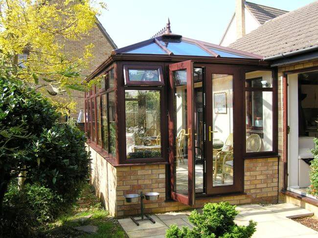 Conservatory Northampton, conservatories Northampton, Northampton conservatory, Northampton conservatories, conservatory company Northampton, conservatory installers Northampton
