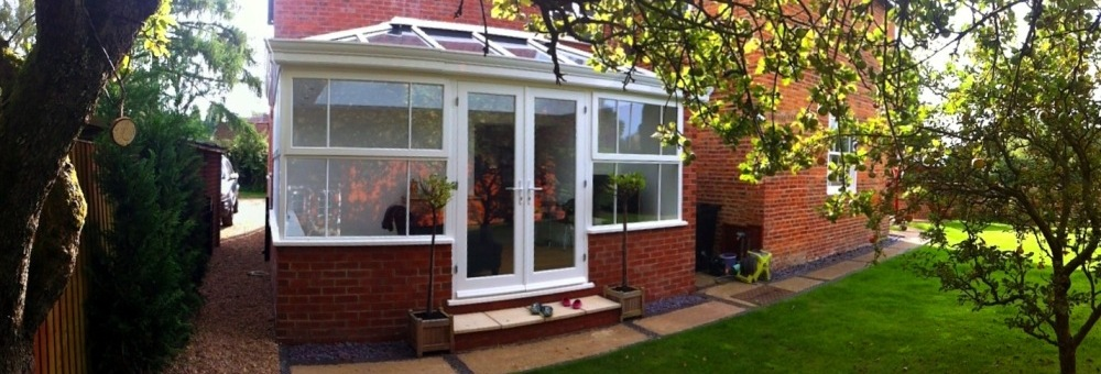 conservatory Lincolnshire, Lincolnshire conservatories, conservatories Lincolnshire