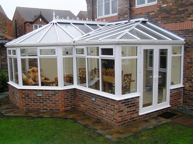 Conservatory nottinghamshire, conservatories Nottinghamshire, Nottinghamshire conservatory company, Nottinghamshire conservatories company, Ultraframe conservatory nottinghamshire, nottinghamshire conservatory Ultraframe, conservatories nottinghamshire, nottinghamshire conservatories