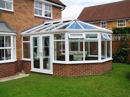 Conservatory Nottinghamshire, conservatories Nottinghamshire, Nottinghamshire conservatory company, Nottinghamshire conservatories company, Ultraframe conservatory Nottinghamshire