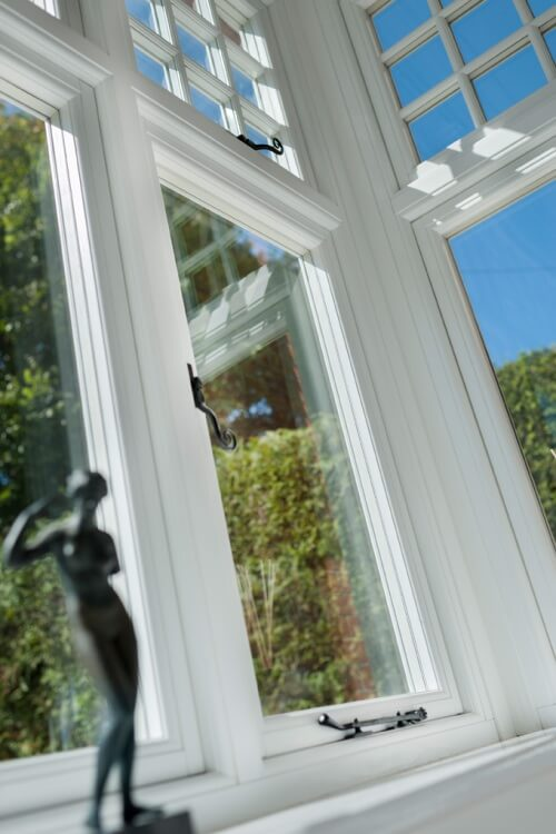 authentic timber bay windows, bespoke authentic timber bay windows, flush sash authentic timber bay windows, timber bay windows alternative, authentic timber bay windows conservation area, white authentic timber bay windows, traditional authentic timber bay windows, authentic timber bay window design ideas