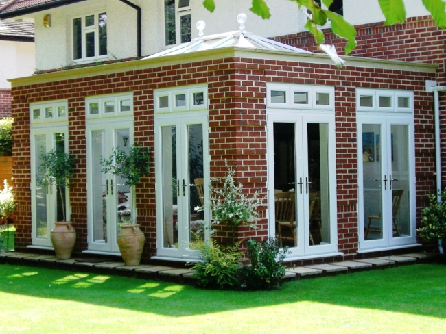 Bedfordshire orangeries, orangeries Bedfordshire, bespoke Bedfordshire orangeries, bespoke orangeries Bedfordshire, full height windows