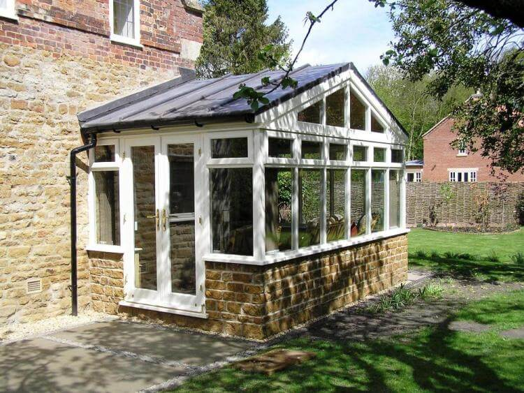 solid roof bespoke conservatories, bespoke solid roof conservatory, bespoke solid roof conservatory designs, solid roof bespoke conservatories builders, bespoke listed building conservatory installers, listed building bespoke conservatories, bespoke hardwood conservatories on listed buildings