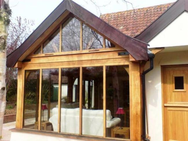 bespoke home extensions, bespoke home extension builders, bespoke home extension, bespoke design home extensions, modern bespoke home extensions, hardwood tile extension