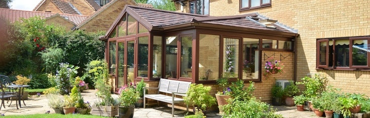 bespoke home extensions, bespoke home extension builders, bespoke home extension, bespoke design home extensions, modern bespoke home extensions