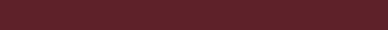Wine Red colour options for conservatories