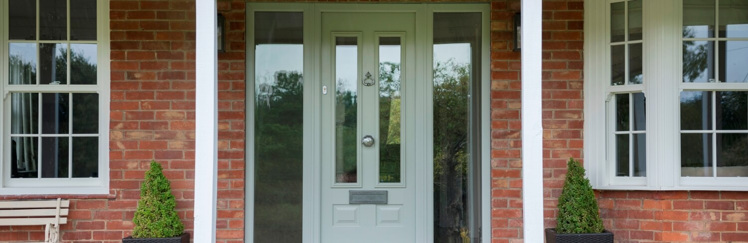 composite doors Bedford, bespoke composite doors Bedford, coloured composite doors Bedford, secure composite doors Bedford, composite doors installer Bedford
