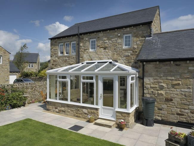 conservatory Lincoln, conservatories Lincoln, Lincoln conservatories