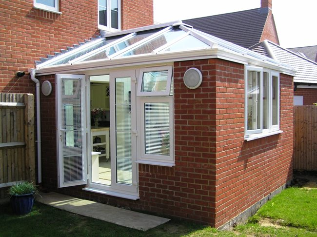 conservatory Stevenage, conservatories Stevenage, Stevenage conservatories, Stevenage conservatories design