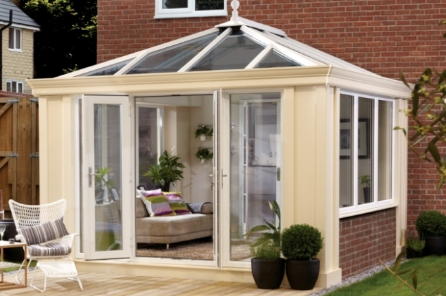 conservatory Stevenage, conservatories Stevenage, Stevenage conservatories, Stevenage conservatories design, loggia conservatory stevenage