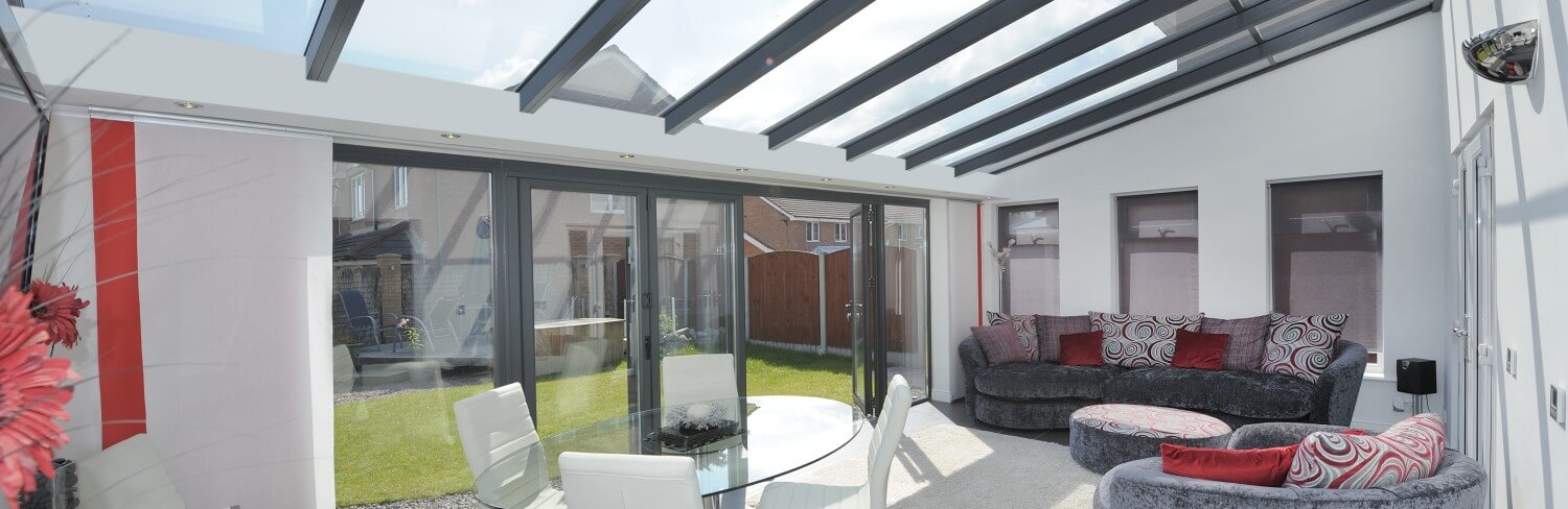 conservatories Borehamwood, bespoke conservatory Borehamwood, Borehamwood conservatory, Borehamwood conservatories, conservatory company Borehamwood, conservatory designs Borehamwood, Borehamwood conservatory company, conservatory installers Borehamwood, conservatory fitters Borehamwood, Borehamwood conservatory builders