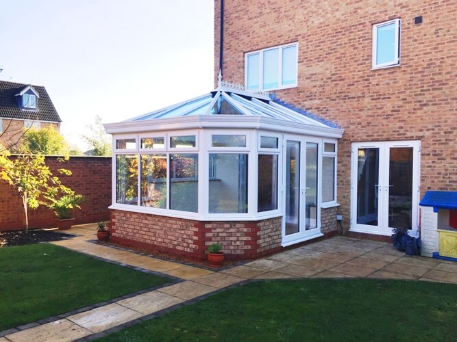 orangery style conservatory Peterborough, orangery style conservatories Peterborough, Peterborough orangery style conservatory, Peterborough orangery style conservatories, Peterborough orangery style conservatory company, Peterborough orangery style conservatory company, peterborough orangery style conservatory installers