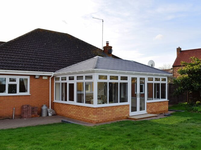 solid roof conservatory Peterborough, solid roof conservatories Peterborough, Peterborough conservatory with solid roof, Peterborough solid roof conservatories, Peterborough solid roof conservatory company, Peterborough solid roof conservatory company, peterborough solid roof conservatory installers