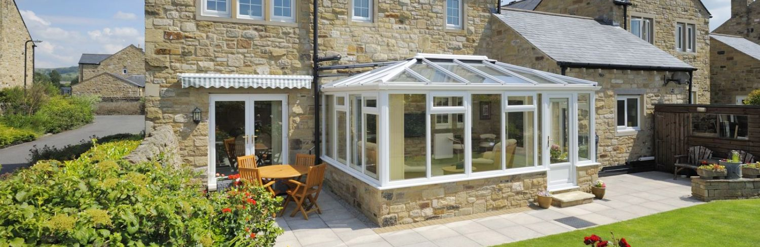 conservatories Royston, conservatory Royston, Royston conservatory, Royston conservatories, Royston conservatory company, Royston conservatory installers, Royston conservatories company, Royston conservatories installers, design conservatory Royston, conservatory builders near Royston, conservatory installers near Royston, conservatory Royston area