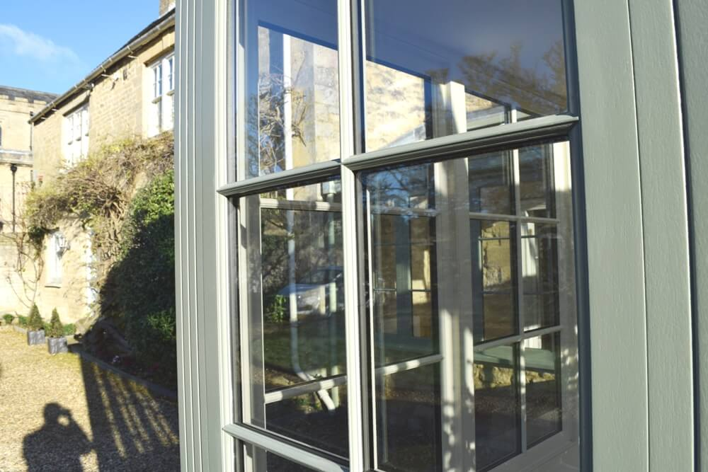 hardwood windows Stamford, hardwood windows conservatory Stamford, Stamford hardwood windows conservatories, hardwood windows conservatories and orangeries Stamford, orangeries and hardwood windows conservatories Stamford, Stamford hardwood windows conservatory builders