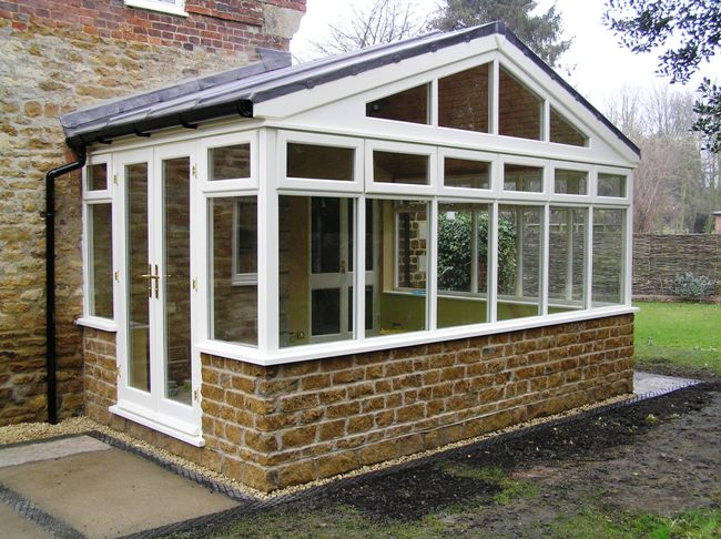 solid roof conservatories Stamford, solid roof conservatory Stamford, Stamford solid roof conservatories, solid roof orangery Stamford, solid roof orangeries Stamford, solid roof conservatories and orangeries Stamford, orangeries and solid roof conservatories Stamford, Stamford solid roof conservatory builders, Stamford solid roof orangery builders
