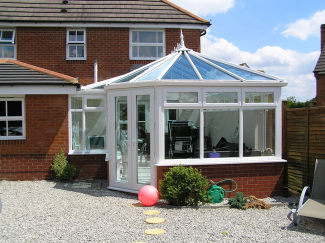 conservatories with boxgutter, boxgutter conservatories, boxgutter conservatory, two side boxgutter
