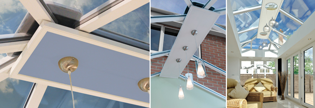 conservatory roof lighting, conservatory lighting conservatory roof lights, conservatories roof lighting