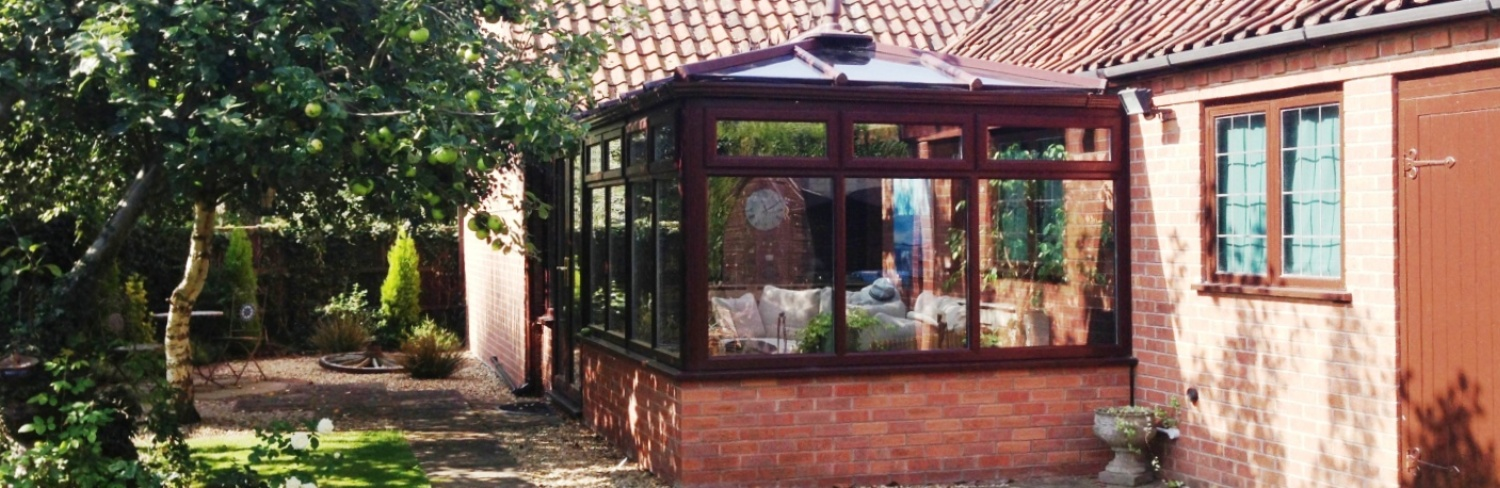 conservatory designs on bungalows, bungalow conservatories, bungalow conservatories with boxgutter, conservatory design options for bungalows, conservatory ideas for a bungalow