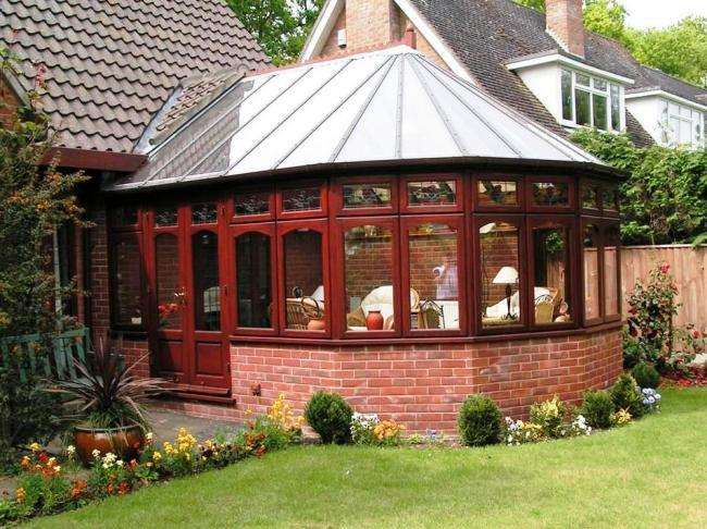 victorian conservatory designs on bungalows, bungalow victorian conservatories, bungalow victorian conservatories with boxgutter, victorian conservatory design options for bungalows, victorian conservatory ideas for a bungalow