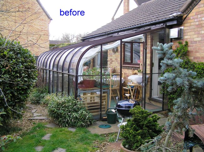 conservatory designs on bungalows, conservatory design for a bungalow, conservatory designs for bungalows