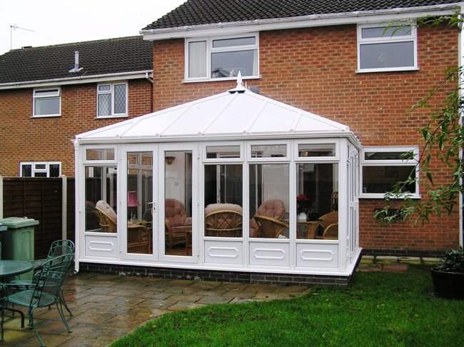 conservatory extension company, conservatory extensions company