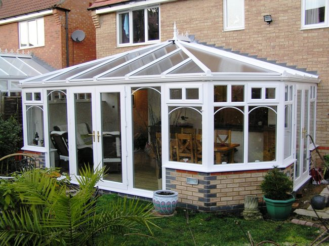 conservatory extension, victorian conservatory extensions