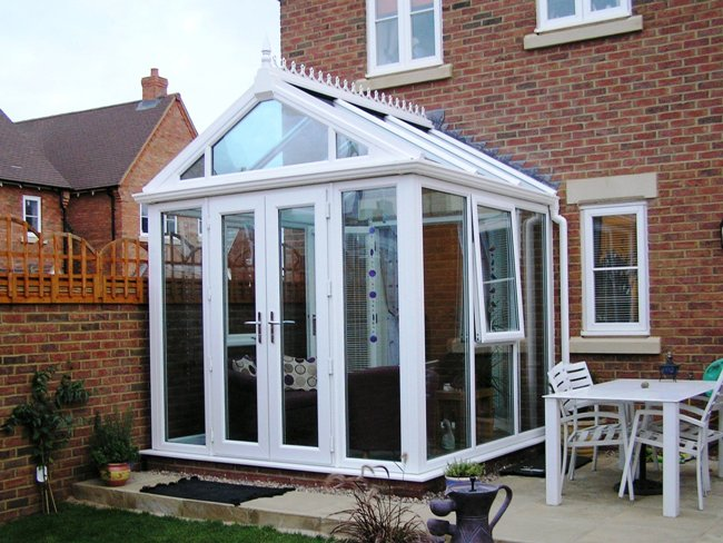conservatory Kettering, conservatories kettering, Kettering conservatory installers