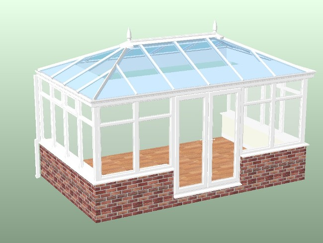 Orangery And Conservatory Quote, Orangery And Conservatory Quote Online,  Orangery And Online Conservatory Quote ...