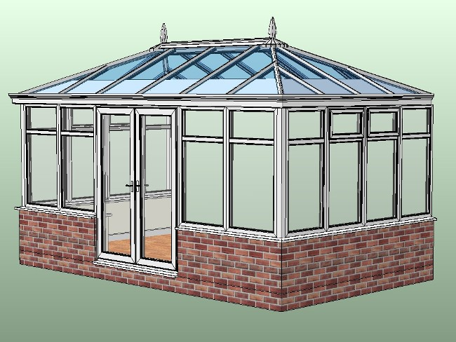 orangery and conservatory quote, orangery and conservatory quote online, orangery and online conservatory quote, bespoke orangery and conservatory quote, orangery and conservatory quote service, orangery and conservatory quote advice, orangery and conservatory quote help, orangery and conservatory quote images