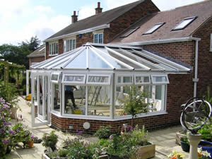 upgrade your conservatory, conservatory renovation, conservatory upgrades