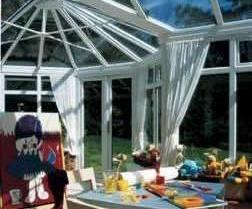 conservatories uses, conservatory uses, uses for conservatories