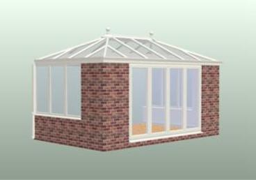 conservatory designs orangery style, conservatory design ideas