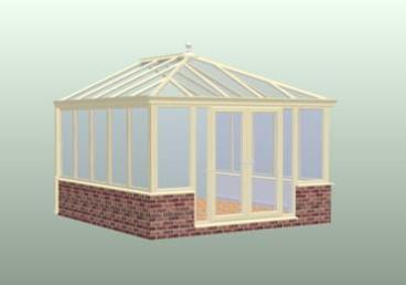 conservatory designs Georgian conservatory, conservatory design Georgian style, conservatories designs Georgian conservatories