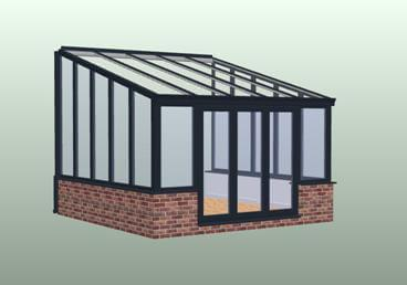 conservatory design ideas lean to, conservatory designs sunlounge, conservatory designs lean to, conservatories designs lean to