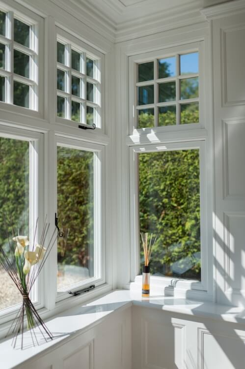 energy efficient windows, bespoke energy efficient windows, energy efficient windows installer